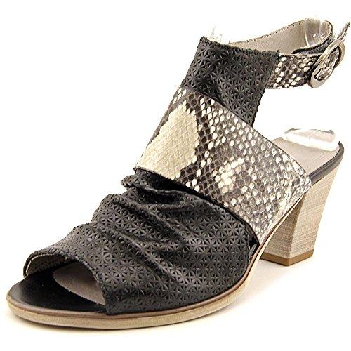 trina-turk-reserve-2-damen-us-85-gold-slipper
