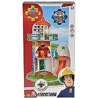 Simba 109252133 casa de muñecas - casas de muñecas