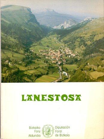 Lanestosa