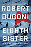 The Eighth Sister: A Thriller (English Edition)