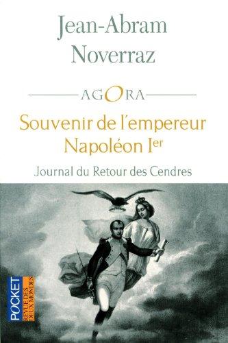 Souvenir de l'empereur Napolon Ier