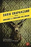 512ZUFevseL._SL160_ Arrigoni e l'omicidio nel bosco di Dario Crapanzano Anteprime