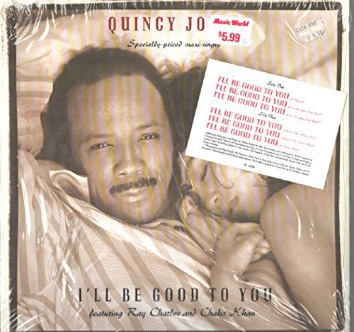 quincy-jones-ill-be-good-to-you-12-nm-canada-qwest-warner-bros-92-14080