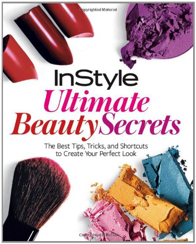 instyle-ultimate-makeup-book