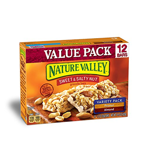 nature-valley-sweet-salty-nut-granola-bars-variety-pack-of-peanut-and-almond-12-12-ounce-bars-pack-o
