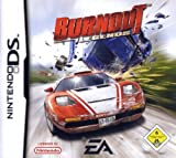 Burnout: Legends