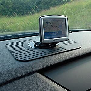 Approach Courseview Australia further Walmart Gps Navigation Tomtom likewise Shrimp Suction Cup Base Only P863 likewise Showthread likewise Navigatore Satellitare Gps Car Holder Supporti 4 Tomtom 391046770978. on garmin gps mounts for cars