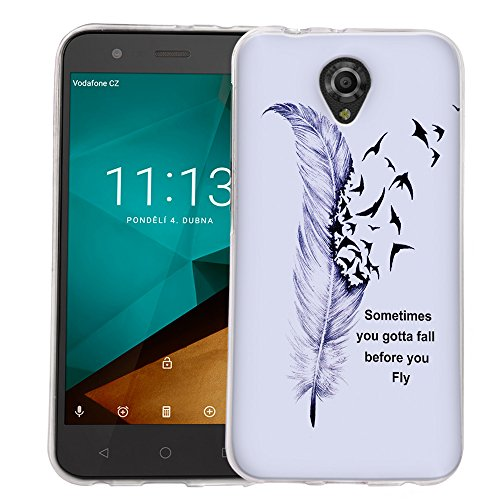 dooki-smart-prime-7-funda-delgado-suave-silicona-tpu-protectore-telefono-cubierta-caso-carcasa-para-