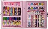 Disney Princess Stationery set -68 PCS
