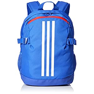 adidas BP Power IV Mochila, Unisex Adulto