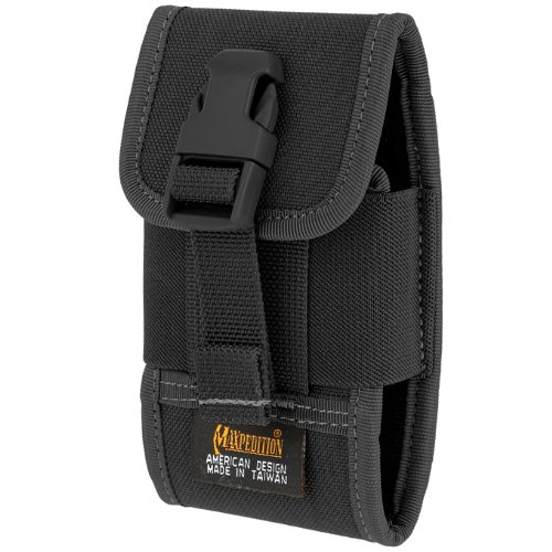 maxpedition-vertical-smart-phone-holster-black