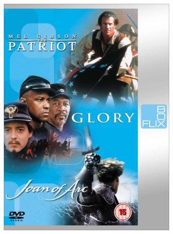 the-patriot-reino-unido-dvd