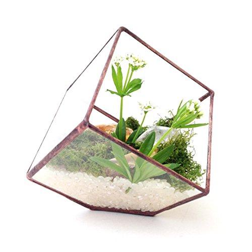 loveglass-kleines-geometrisches-glasgefass-wurfelform-handgefertigtes-glas-moderner-pflanzbehalter-f