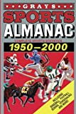 Grays Sports Almanac: Back To The Future 2...
