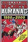 Grays Sports Almanac - Back To The Future 2