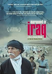 Marooned in Iraq [DVD] [Region 1] [US Import] [NTSC]