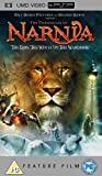 The Chronicles of Narnia:  The Lion, The Witch & The Wardrobe [UMD Mini for PSP]