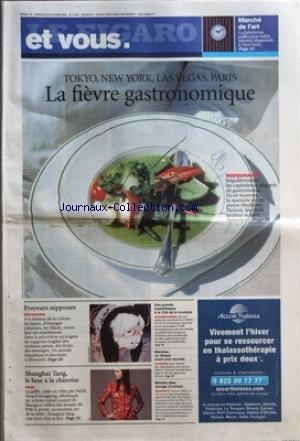 figaro-et-vous-le-no-19047-du-29-10-2005-marche-de-lart-la-fabuleuse-collection-safra-bientot-disper