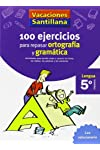 https://libros.plus/vacaciones-santillana-lengua-ortografia-y-gramatica-5-educacion-primaria-cuaderno-9788429407877/