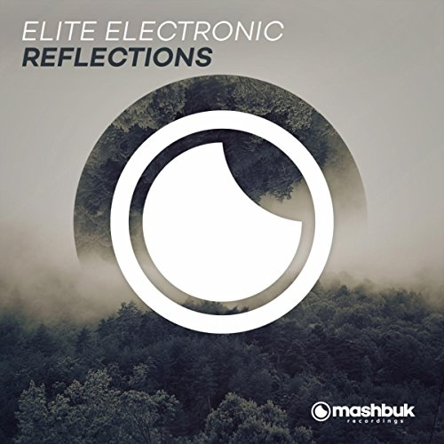 Reflections (Extended Mix)