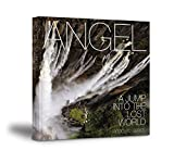ANGEL, A JUMP INTO THE LOST WORLD