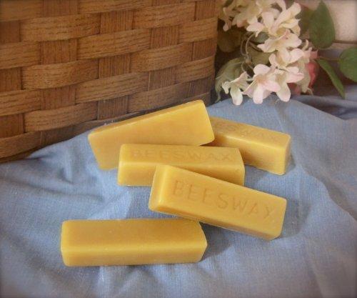 cire-dabeille-bio-5-tablettes-de-30g-chacune-100-bio-ideal-pour-la-confection-de-vos-cosmetiques-bau