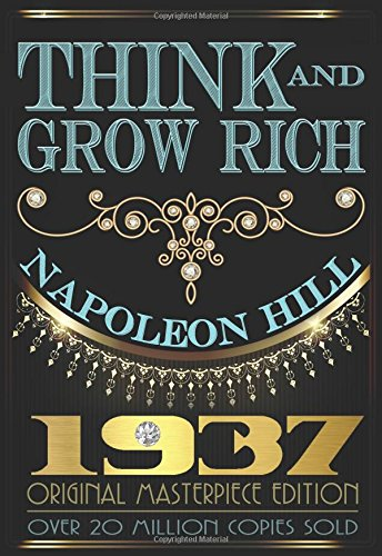think-and-grow-rich-1937-original-masterpiece