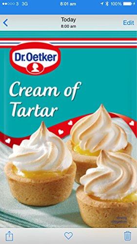 dr-oetker-cream-of-tartar-30g