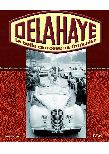 delahaye-la-belle-carrosserie-francaise