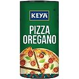 Keya Italian Pizza Oregano, 80g