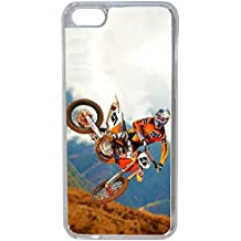 coque iphone 7 mxgp