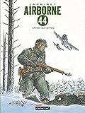 Airborne 44. 6, L'Hiver aux armes / Philippe Jarbinet | Jarbinet, Philippe. Illustrateur