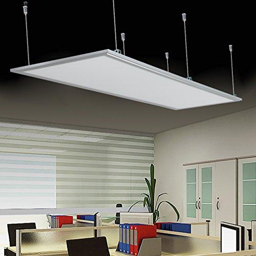 3-ans-garantie-antenr-120x30cm-40w-panneau-led-lampe-panel-economie-denergie-3800lm-smd2835168led-28