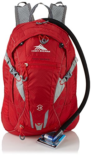 high-sierra-trekking-rucksack-amargosa-18-liters-rot-bright-red-silver