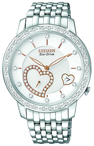 montre-femmes-citizen-ev1000-58a