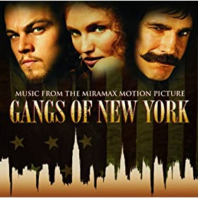 New York Girls (Album Version)