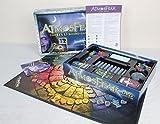 Atmosfear–DVD-Spiel, englische Version