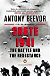 Crete 1941: The Battle and the Resist...