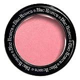 #4: Blue Heaven Diamond Blush On, 504 Pink, 7g