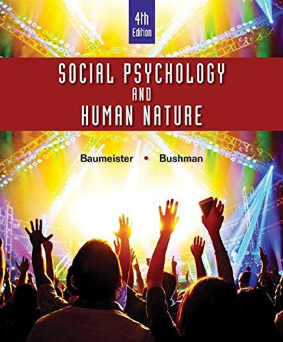 Pdf download social psychology and human nature comprehensive comprehensive edition mindtap for psychology pdf download ebook free book english pdf epub kindle social psychology and human nature fandeluxe Images