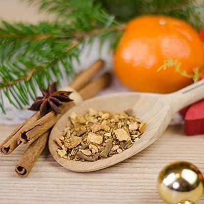 DIY-Flasche-Glhweingewrz-toller-Zutaten-Mix-fr-den-eigenen-Glhwein-zum-Selbermachen-50-Gramm-in-einer-Mini-DIY-Flasche-se-Kleinigkeit-zum-Verschenken-in-der-Weihnachtszeit