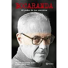 Bocaranda: El poder de los secretos