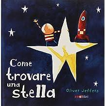 Come trovare una stella