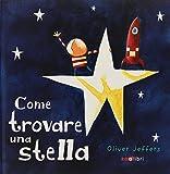 Scarica Libro Come trovare una stella (PDF,EPUB,MOBI) Online Italiano Gratis