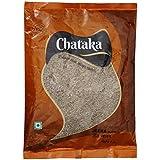 Chataka Cumin Seed, 250g