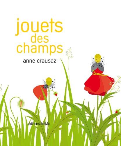 """<a href=""""/node/14212"""">Jouets des champs</a>"""