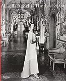 Marella Agnelli: The Last Swan by Marella Agnelli (2014-10-14)
