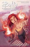 Buffy The Vampire Slayer (Staffel 9): Bd. 6: Willow