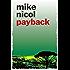 Payback (Revenge Trilogy)