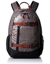Burton Unisex Dayhiker Daypack